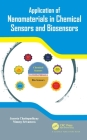 Application of Nanomaterials in Chemical Sensors and Biosensors Cover Image