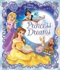 Disney Princess: Princess Dreams Cover Image