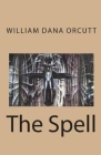 The Spell Illustrated Cover Image
