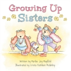 Growing Up Sisters Cover Image
