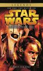 Star Wars Labyrinth of Evil Cover Image