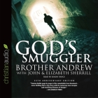 God's Smuggler Cover Image