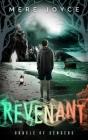 Revenant Cover Image