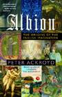 Albion: The Origins of the English Imagination Cover Image