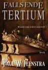 Falls Ende: Tertium Cover Image