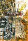 Backscatter: New and Selected Poems Cover Image