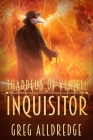 Inquisitor Cover Image