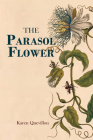 The Parasol Flower Cover Image