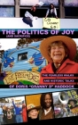 The Politics of Joy (and Sacrifice): The Fearless Walks and Historic Talks of Doris