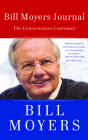 Bill Moyers Journal: The Conversation Continues Cover Image