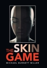 The Skin Game Cover Image