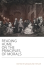 Reading Hume on the Principles of Morals Cover Image