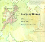 Mapping Boston Cover Image