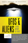 Exposed, Uncovered & Declassified: UFOs and Aliens: Is There Anybody Out There? (Exposed, Uncovered, & Declassified) Cover Image