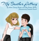 My Brother Jeffrey Cover Image