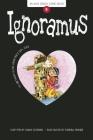 Ignoramus: Book 9 (Aldo Zelnick Comic Novel #9) Cover Image