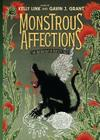 Monstrous Affections: An Anthology of Beastly Tales Cover Image