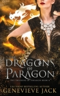 The Dragons of Paragon Cover Image