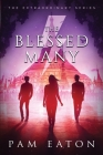 The Blessed Many (Extraordinary #2) Cover Image
