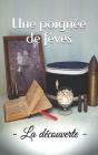 Une poignée de fèves: La découverte Cover Image
