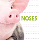 Noses (Whose Is It?) Cover Image