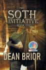 The Soth Initiative: Book One Cover Image