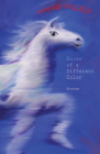 Horse of a Different Color Cover Image