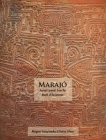 Marajó: Ancient Ceramics from the Mouth of the Amazon Cover Image