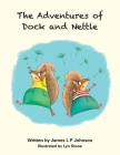 The Adventures of Dock and Nettle Cover Image