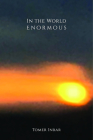 In the World Enormous Cover Image