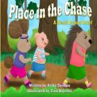 Place in the Chase: A Nerdi Bunny Brief Cover Image