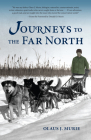 Journeys to the Far North Cover Image