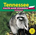Tennessee Facts and Symbols Cover Image
