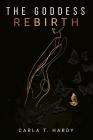 The Goddess Rebirth Cover Image