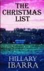 The Christmas List Cover Image
