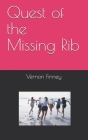 Quest of the Missing Rib Cover Image