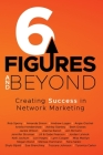 6 Figures and Beyond Cover Image