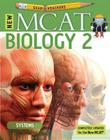 9th Edition Examkrackers MCAT Biology II: Systems Cover Image