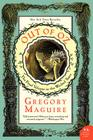 Out of Oz Cover Image