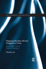 Mapping the New African Diaspora in China: Race and the Cultural Politics of Belonging (Routledge Research in Race and Ethnicity) Cover Image