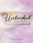 Unleashed Planner Cover Image