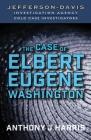 Jefferson-Davis Investigation Agency: Cold Case Investigators Cover Image