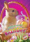 Easter (Celebrating Holidays) Cover Image