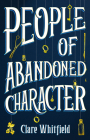People of Abandoned Character Cover Image