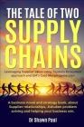 The Tale of Two Supply Chains: Toyota and General Motors: Leveraging Supplier value using Toyota's Ecosystem approach and GM's Cost Margin gameplan Cover Image
