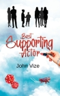 Best Supporting Actor Cover Image
