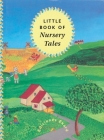 Little Book of Nursery Tales Cover Image