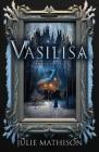 Vasilisa Cover Image