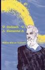 Dùileach: Elemental Cover Image