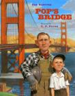 Pop's Bridge Cover Image